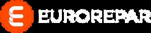 eurorepar-2