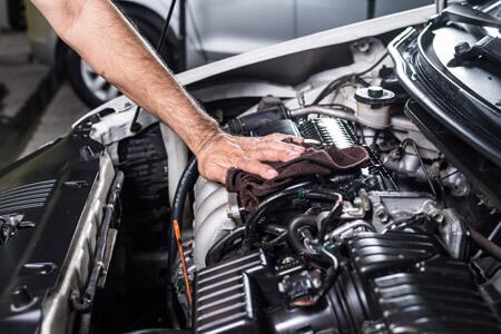 entretien audi volkswagen skoda seat Montpellier, réparations auto audi volkswagen skoda seat Montpellier