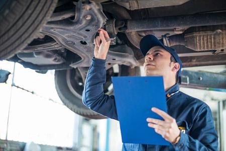 expert audi volkswagen skoda seat Saint-Jean-de-Védas, garage automobile Saint-Jean-de-Védas, entretien audi volkswagen skoda seat Saint-Jean-de-Védas